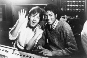 Jackson & McCartney