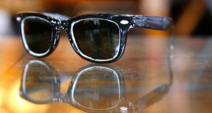 Casey Neistat Glasses