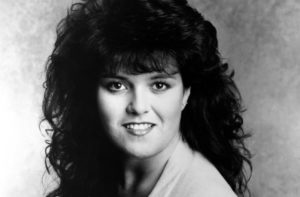 1988: Actress Rosie O'Donnell poses for a portrait in 1988. (Photo by Michael Ochs Archives/Getty Images)