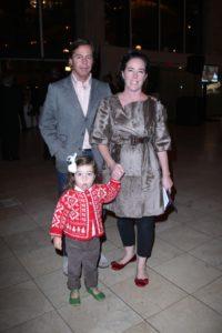 Kate Spade Family