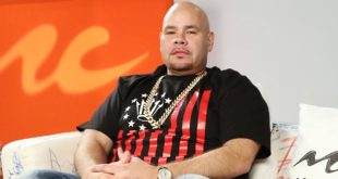 Fat Joe