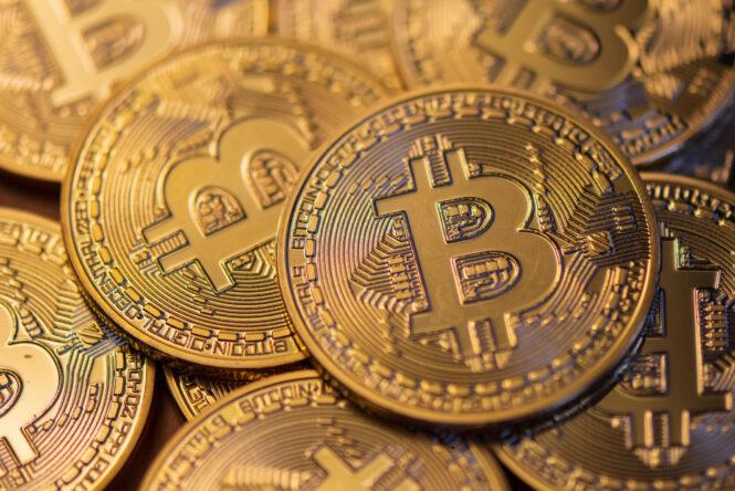 illegal ways to get bitcoin