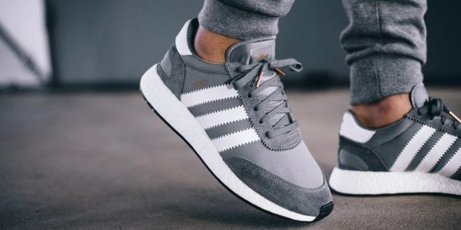 best adidas trainers