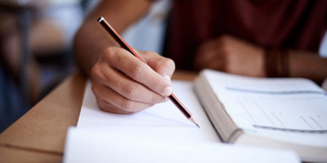 Benefits of Using Pre Written Essays for Sale