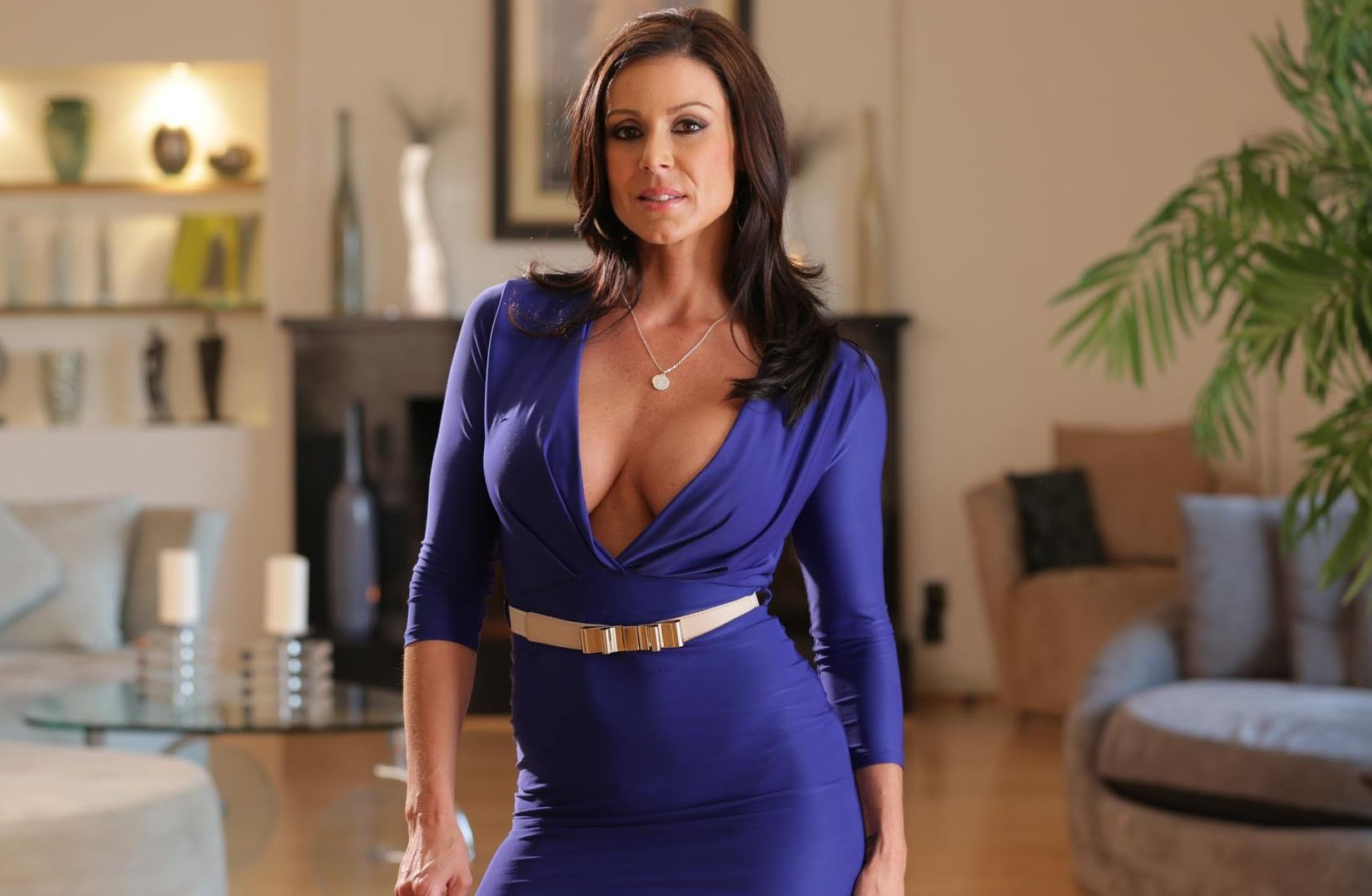 Kendra Lust Net Worth 2021 - Adult Actress, Model, and