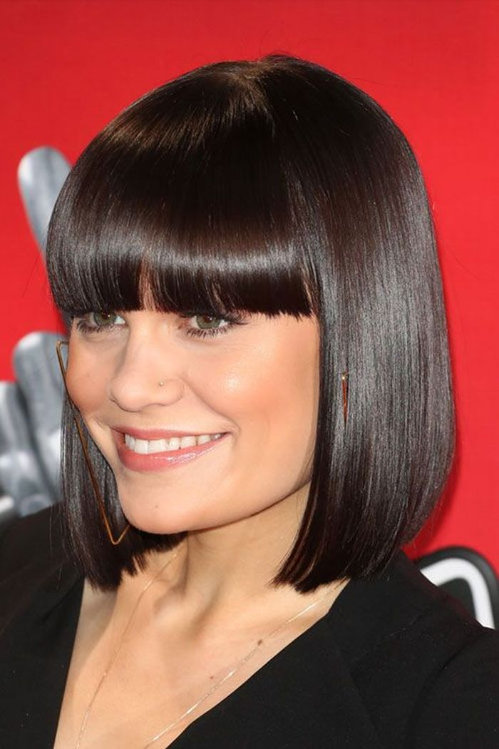 8 Amazing Prom Hairstyles For Short Hair To Try In 2020 ...