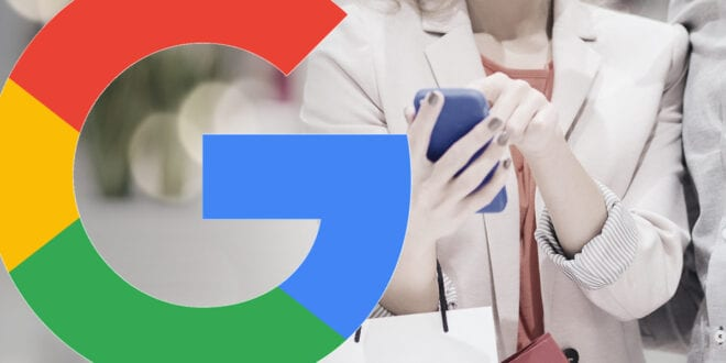Getting Your Site Ready For Google's 2021 Algorithm Changes