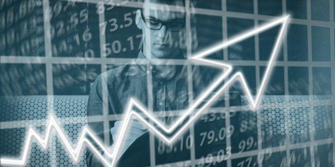 Solving Profitability Problems