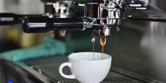 Best Coffee Espresso Machines – 2020