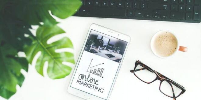 Must - Have Online Marketing Tools For Small Businesses