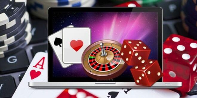 Casino Games Tricks