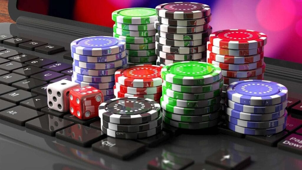 6 Tips to Stay Profitable when Playing Online Casino Games - Imagup
