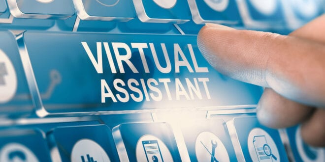 What are the Must-have Tools to Work as a Virtual Assistant?