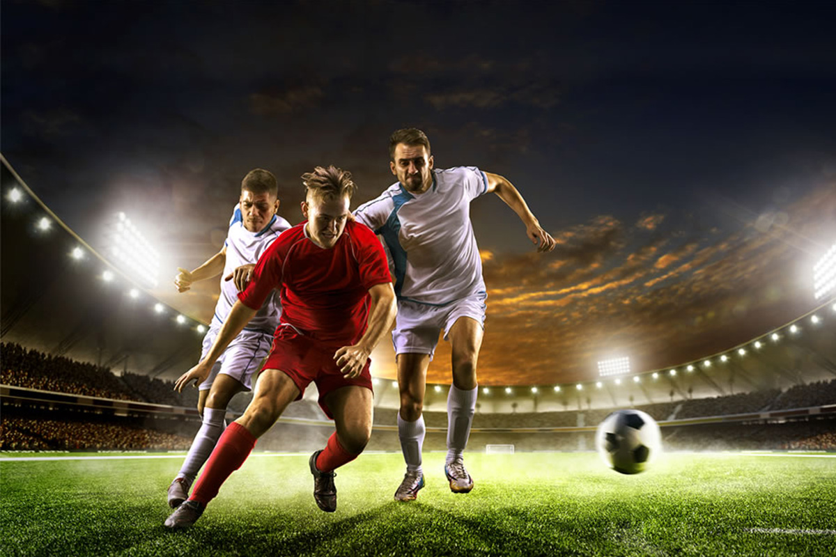 4 Things the US Can Learn from European Sports Betting - Imagup