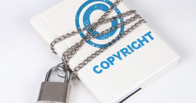 Copyright Infringement and How to Avoid It
