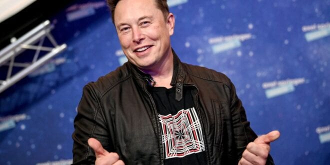 What is Elon Musk's Greatest Invention so far?