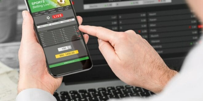 8 Ways to Know if your Online Bookmaker is Legit