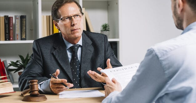 Top Questions to Ask Before Hiring a Business Attorney